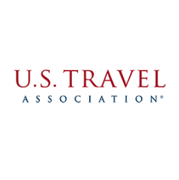 By the Numbers: World Travel Tourism Council Releases Annual Global Economic Impact Report
